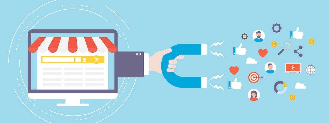 Methodologies to qualify your sales