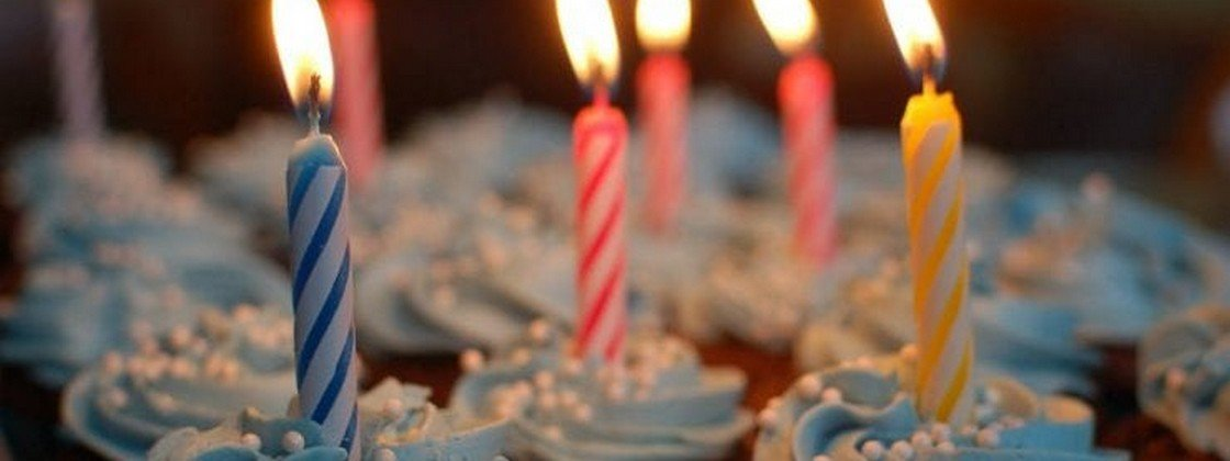 Automate birthday email with ClickDimensions